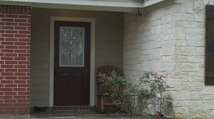 8715 Crestmont Ln Manvel, TX